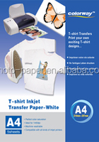 japan made rc coating glossy waterproof inkjet photo paper for epson printer