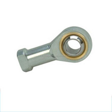 8mm Female Threaded Rod End Joint Bearing SI8T/K PHSA8