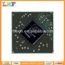 chips 216-0731006 make in china