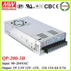 Mean Well Electrical Power Supply QP