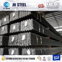 road base material/export product/primary iron steel angle bar BEST QUALITY