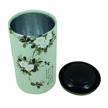 Packing can for melon seeds packaging tube underwear