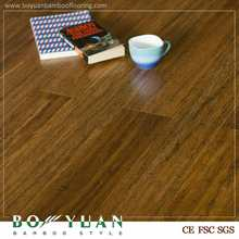 Brand BOYUAN Direct Factory Price First Choice indoor floor parquet