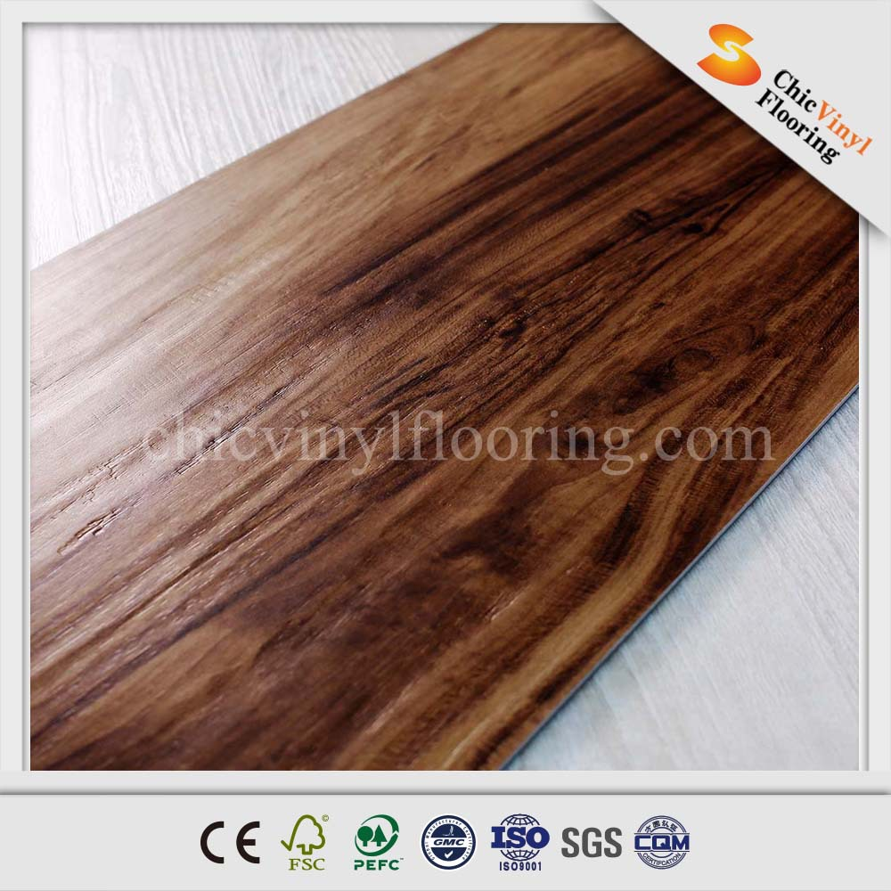 Dry back pvc vinyl flooring buy pvc vinyl flooring dry for Flooring products
