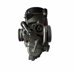 Japan Motorcycle carburetor parts for yamaha fz16 2012 with Japanese technology by Chinese manafuncter