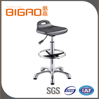Used In Chemical Laboratory, Students Lab Stool Chair