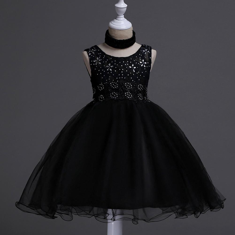 Wholesale designer girls gowns - Online Buy Best designer girls ...