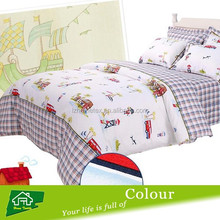 brand name bed sheets