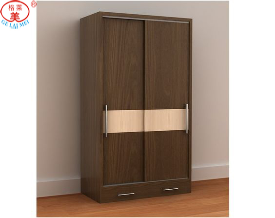 china export classic Hot Sale hotel room wardrobe bedroom furniture