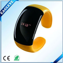Popular Bluetooth watch for business man and driver