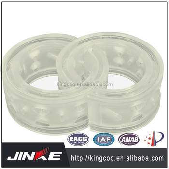 Urethane Buffer for Auto