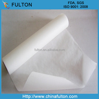 Custom Printing Greaseproof Wax Paper Food Grade