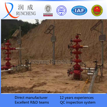 petroleum equipment oil producing christmas tree production tree for sale