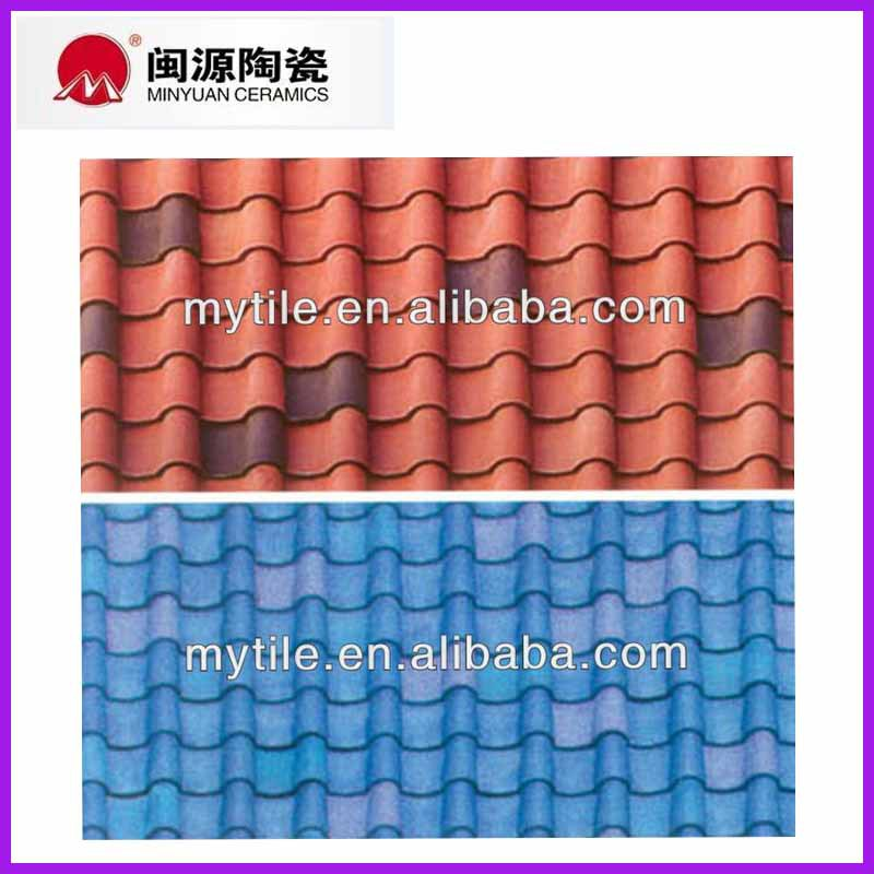 Terracota Roof Clay Tiles Terracotta Roof Tiles Price