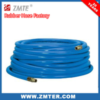 2inch industrial rubber air hose