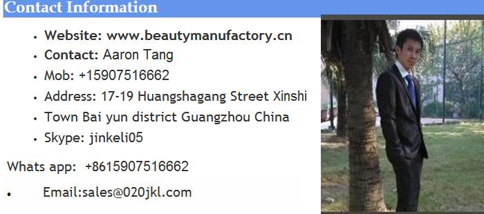 Guangzhou manufactuer mini portátil rf cavitação ultra-sônica que slimming a máquina/uso doméstico cavitação