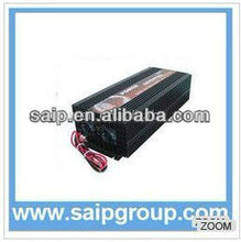 3000W Soft Start Modified Sine wave dc to ac inverter inverter with charger SP-3000MC