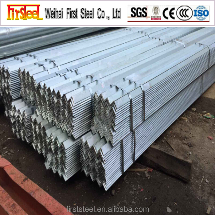 alibaba website china supplier steel galvanized iron angle corner