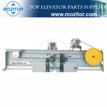 Elevator Door Panel Part |Elevator Door Operator |swing door operator