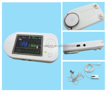 deluxe electrostethophone for for family or hospital use