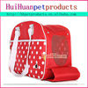 Convenient design Portable Dog Carrier Bag, fashion Pet Carrier,Backpacks Dog Carrier