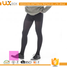 WX-50595 mens cotton tights