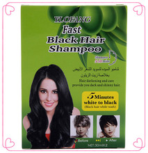 Brazilian Hair Color Dye Hair Color Dye Hair Dye