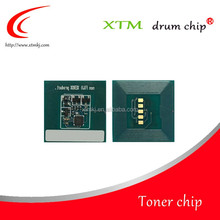 Compatible CT200414 toner chips for Xerox DocuCentre-230 235 285 350 405 laser copier