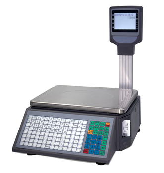2016 hot and cheapest OEM digital pricing scale Electric platform scale,Loadcell,weighing scale