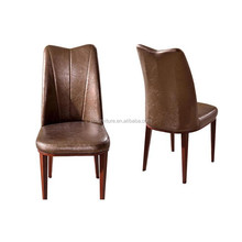 Home goods throne chairs wooden rest chair designer chair replica modern