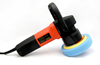 /product-detail/prestigious-professional-manufacturer-for-mini-electric-polisher-1993052821.html