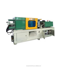 Taiwan Chenhsong SM 50 tons~ 650tons second hand used injection plastic molding machine with servo motor