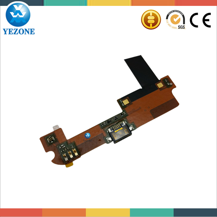 Alibaba in China Cell Phone Spare Part for Xiaomi 2 Charger Port Flex Cable