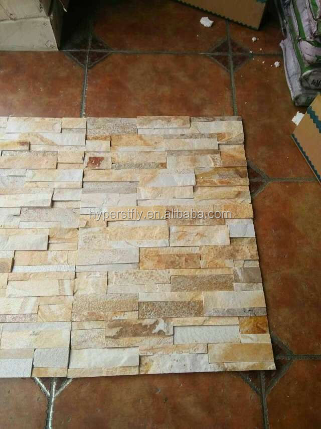 Hot China Products Wholesale Natural Cultured Stone