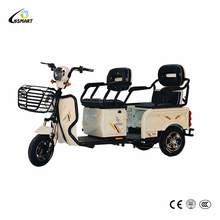 Hot sale electric scooter for sale and scooter trike 300cc for sale