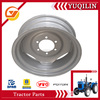 /product-detail/w7-20-front-wheel-rim-assy-60534215891.html