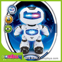 New design remote control toy dancing robot made in china