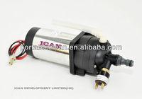 Electric 12v DC Water Diaphragm Pump