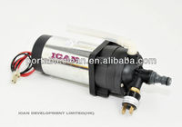 Electric 12v DC Water Urea Diaphragm Pump