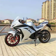mini new motorbike with factory price