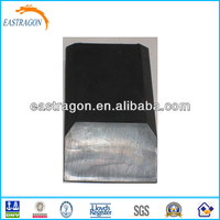 Hatch Cover Rubber Packing 120 60mm