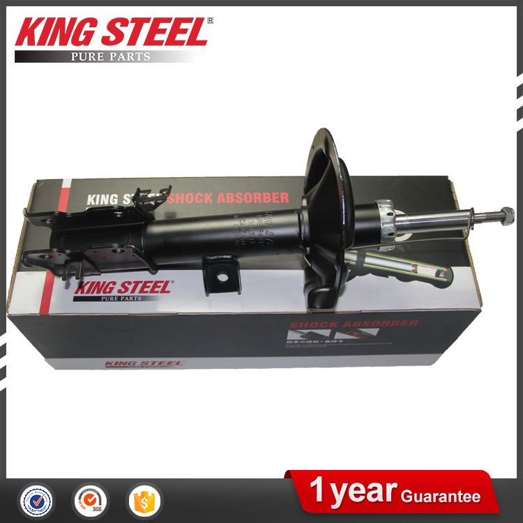 Kingsteel Car Parts Front Shock Absorber for MURANO Z50 334381 54301-CA002