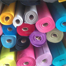 2016 100% merino wool felt, pressed industrial wool felt good price for wholesale