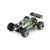 Wltoys A959 1:18 Scale 2.4G 50KM/H 4WD RTR Off Road RC Buggy Car