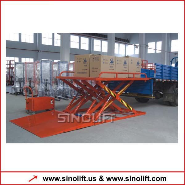 ZXT25 Electric Lifting Table