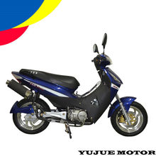 Smart Attractive Cheap 110cc Motorcycle for sale