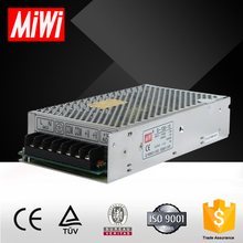 S-120-48 CE Approved SMPS Switching 120W 48V Power Supply