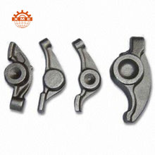 China Professional cold forging manufacturers cold forged products cold forging process