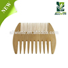 /product-detail/the-wooden-beaded-hair-comb-for-wholesale-wood-comb-60256579196.html