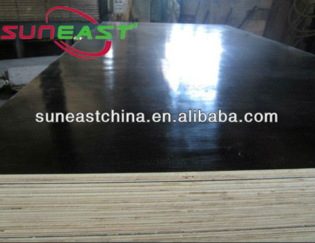 film faced shuttering plywood, concrete form plywood,plywood uae